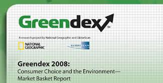 greendex2_abre325x167px