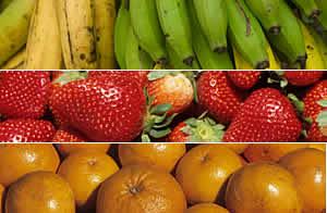energia_frutas