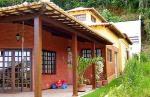 Construção Sustentável com Tijolos Ecológicos Modulares