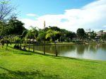 Parque em Goiania / GO