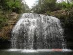Ecoturismo - Parque Estadual Serra de Caldas