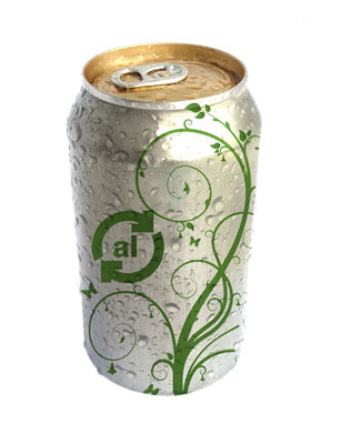 sustentabilidade nas embalagens