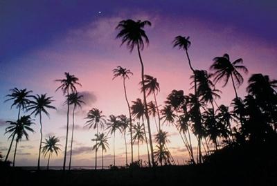 turismo em Ceará